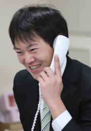 相馬 宏行(そうま ひろゆき)